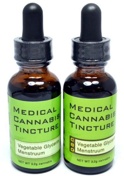 medical-cannabis-tincture-423x600