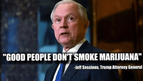 [Image: good-people-dontsmoke-marijuana-jeff-ses....jpg?w=640]