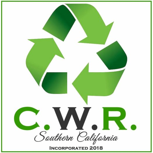 cwrsocal_logo_20181132864908.jpg